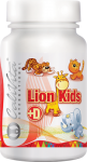 CALIVITA Lion Kids D